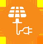 Instalaciones de Autoconsumo Fotovoltaico